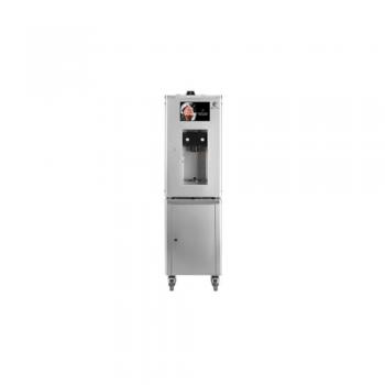 máquina de Helado Gel Matic Self Gel 1 Kolor UP 220V