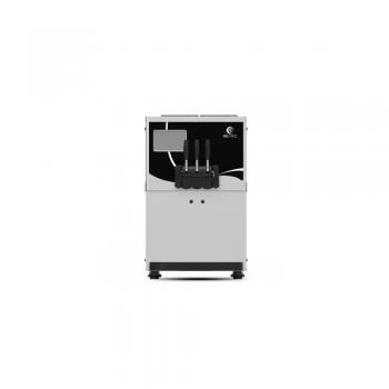máquina de Helados Gel Matic 250 Gravedad 2 Sabores + 1 Combinado