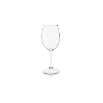 "Copa agua syrah ""T"" 470 ml"