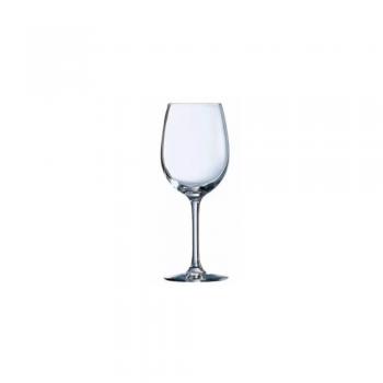 """Copa gran vino syrah """"T"""" 580 ml"""
