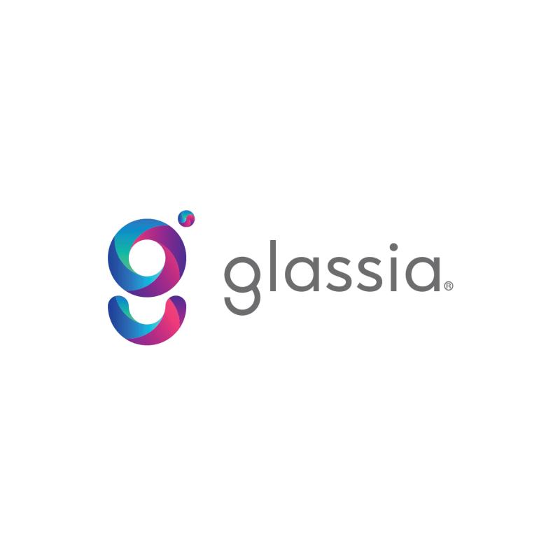 Glassia Cristalería - Cooking Company