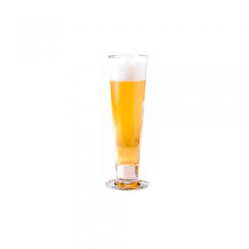 Vaso cervecero viva 420 ml