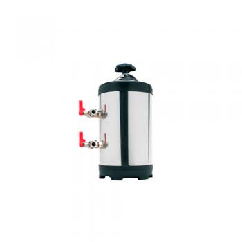 Depurador de Agua 8 Lt La Pavoni