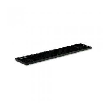 Tapete flexible para bar de 9 x 60 cm