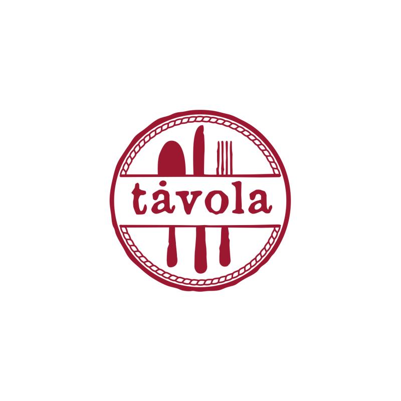 Távola - Cooking Company