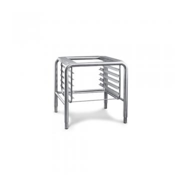 BAIC071 Lainox base para horno