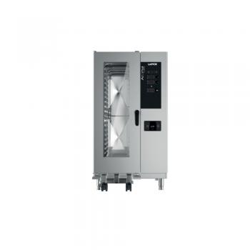 Horno aroma NABOO eléctrico rel 084 AREN154R