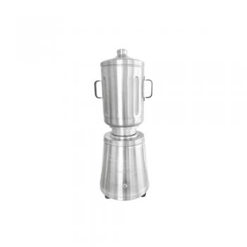 Licuadora para uso industrial (12 lts)