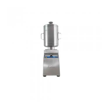 Licuadora para uso industrial (5 lts)