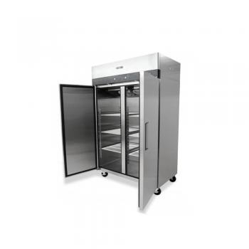 Refrigerador Sobrinox Cap. 47 ft Deshielo Automático