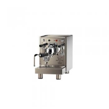 Máquina de café BZ10PM1GR caldera 1.5 lt