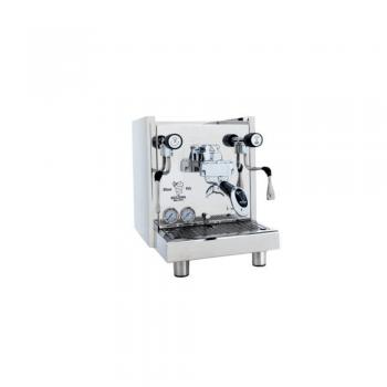 Máquina de café BZ16PM1GR caldera 2 lt