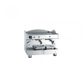 Máquina de café C2013PM2GR (2 opciones)