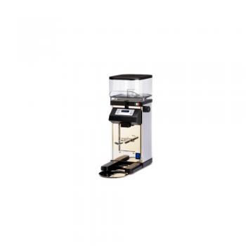 Molino de café BB012TM 7.5kg/hr