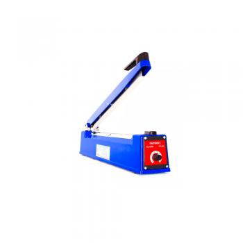 Selladora de impulso 40cm x 2mm estructura metalica