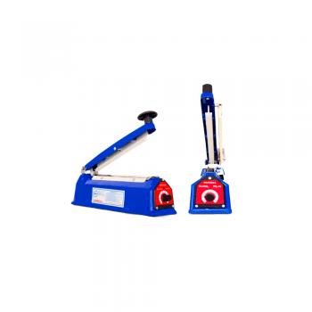 Selladora de impulso 20cm x 2mm (2 opciones)