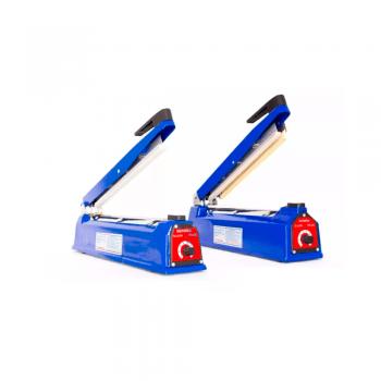 Selladora de impulso 30cm x 2mm (2 opciones)