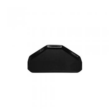 Charola rectangular lisa
