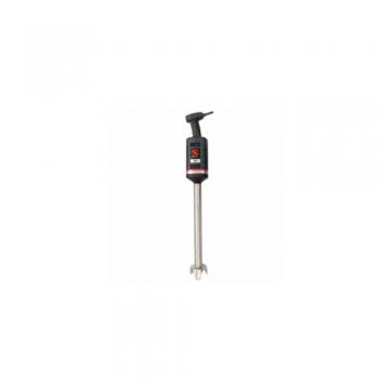 Turbolicuador uso hasta (120 lt)