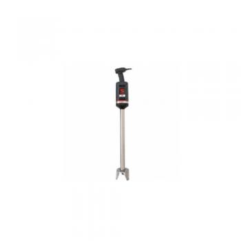 Turbolicuador uso hasta (250 lts)