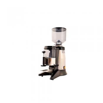 Molino para café automático con tolva de 1.5 kg