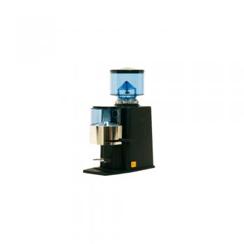 Molino para café manual con tolva de 250 gr