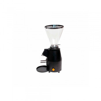 Molino para café manual con tolva de 500 gr