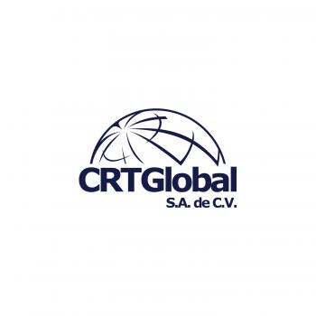 CRT Global