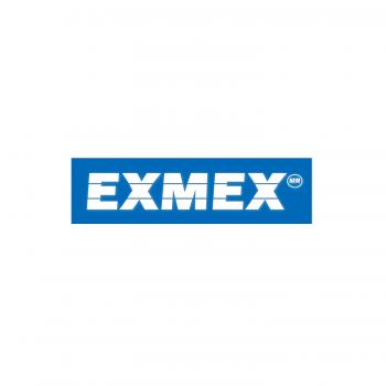 Exmex