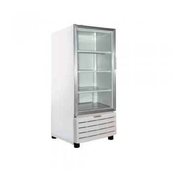Metalfrio congelador Vertical CVC-15