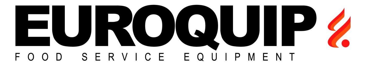 Euroquip logo