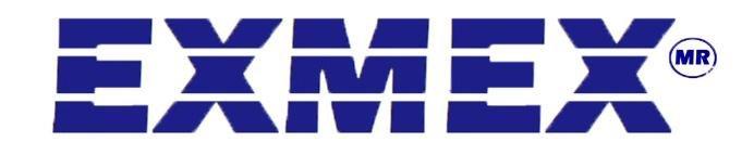 Exmex logo