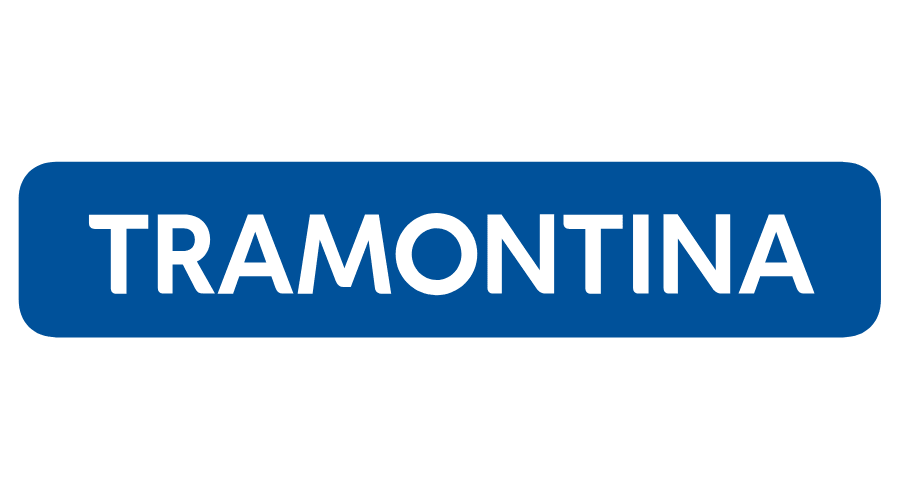 Tramontina Cooking Company