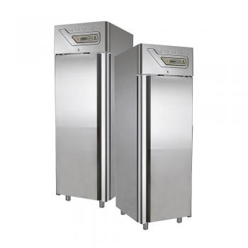 Desmon refrigerador Golden GB7-A y GM7-A