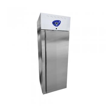 Desmon refrigerador Silver SM7-A