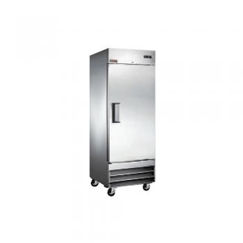 Refrigerador vertical Delta R1PS