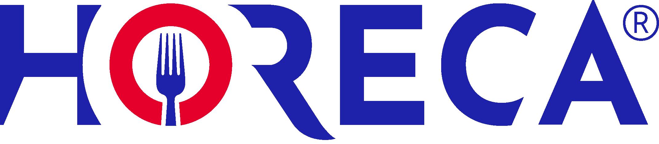 horeca.com.mx